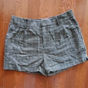 Bandana Republic Cotton Shorts